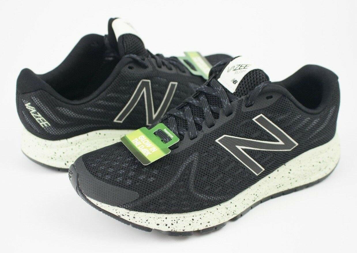 New Balance Women's WRUSHPJ2 Walking Shoe 6 US