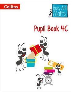 Busy-Ant-Maths-Pupil-Book-4C-by-Jurgensen-Elizabeth-Roberts-Sandra-Mumford