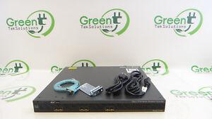 Cisco-AIR-CT5760-25-K9-5700-Series-Wireless-Controller-25-AP-2x-PWR-C1-350WAC