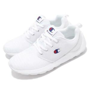 Champion-Campus-A-I-White-Red-Blue-Men-Casual-Lifestyle-Shoes-Sneaker-91-1210200