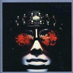 Judas-Priest-Killing-Machine-CD