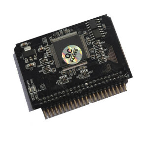 SD-SDHC-SDXC-MMC-Memory-Card-to-IDE-2-5-Inch-44Pin-Male-Adapter-Converter-Trendy