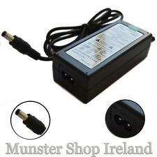 AC ADAPTER FOR DREAMBOX DM800 DM800S DM800C DM800SE HD PVR POWER SUPPLY UNIT