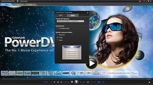 PowerDVD-Power-DVD-12-BD-Edition-Blu-ray