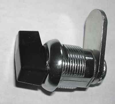 marine hardware thumb turn latch TL 822