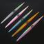 Metal-Jigs-Knife-Butterfly-Lures-Jig-Fishing-Lures-Luminous-Saltwater-Hard-Baits