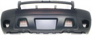 Front-Bumper-Cover-Replacement-for-2007-2014-Chevy-Avalanche-Suburban-Tahoe