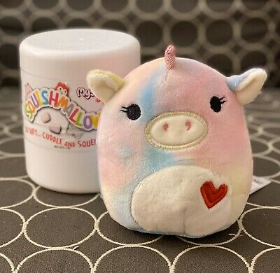 Featured image of post Squishmallows Valentines / There is a whole line of lovable squishmallow buddies.