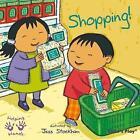 Shopping! by Child's Play International Ltd (Paperback, 2011)
