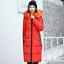 2018-Fashion-Women-039-s-Winter-Down-Coat-Thick-Long-Cotton-Parka-Hooded-Warm-Jacket thumbnail 6