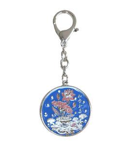 Feng Shui Import Tai SUI Amuleto 2020