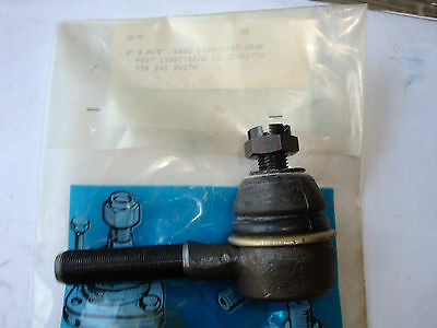 FIAT 850 BN SPECIAL SPORT// TESTINA STERZO// STEERING JOINT