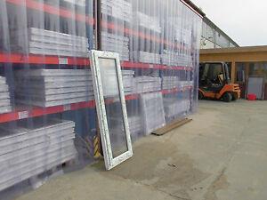 Balkontur Kunststoff Weiss Terrassentur Tur Preise Kaufen Preise