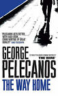The Way Home by George P. Pelecanos (Paperback, 2009)