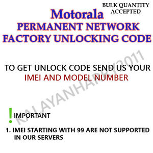 Motorola-Permanent-Network-Unlock-Code-Service-For-Q9h