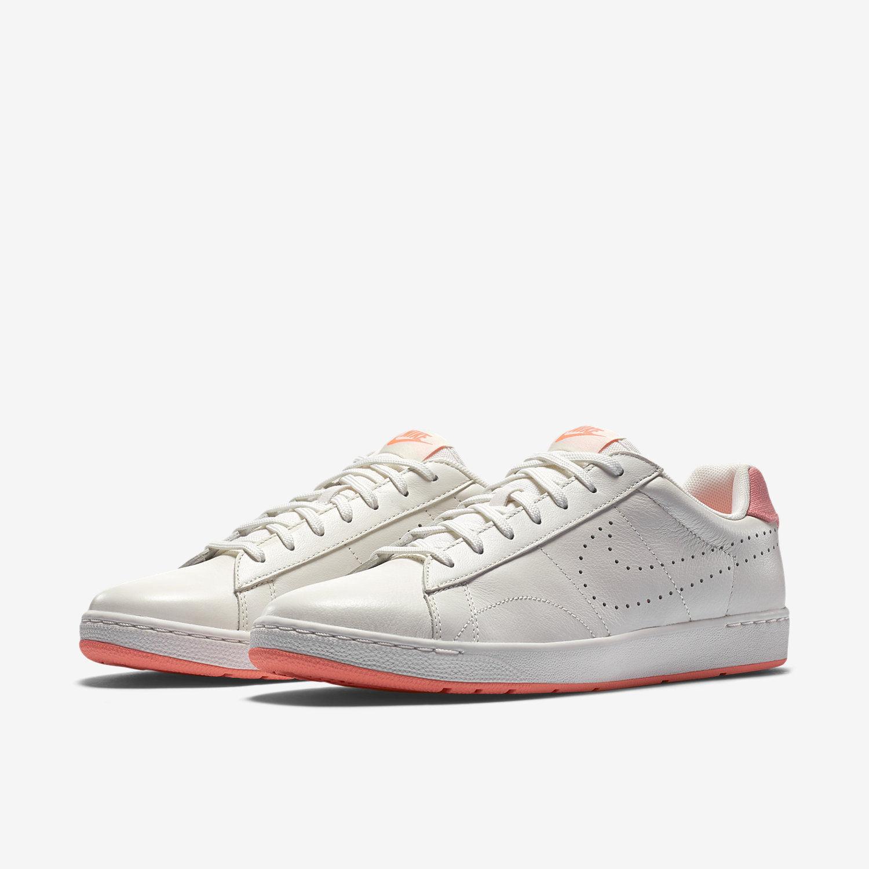 Nike Tennis lava Classic 749644-102 ultra cuero marfil / lava Tennis Glow tamaño 9,10,10.5,11.5 2eecd6