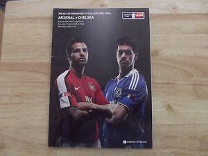 Arsenal-v-Chelsea-2009-F-A-Cup-Semi-Final