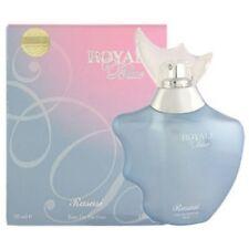 Royale Blue Women's Eau de Parfum 1.7oz - 50ml by Rasasi Perfumes UAE Original