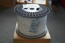 3500 Ft Mil Spec Tin Plated Copper Etfe 22 Awg Electrical Wire