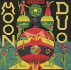 Circles von Moon Duo (2012)