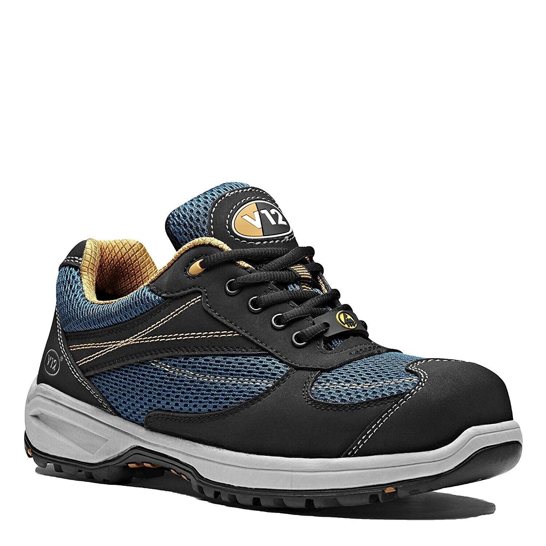 adidas Originals Herren Sneaker I 5923 Braun 45 13: Schuhe