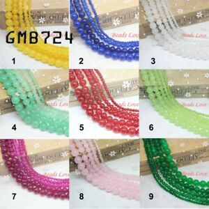 Natural-Jade-Stone-Beads-for-Jewelry-Making-15-034-Wholesale-Jewelry-Beads