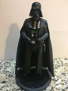 Kotobukiya-Darth-Vader-Star-Wars-A-New-Hope-Statue