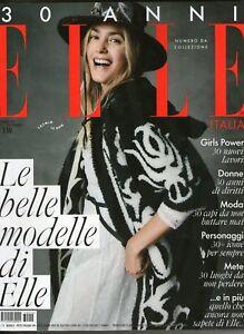 ELLE-Italia-numero-da-collezione-30-anni-anniversario-dicembre-2017