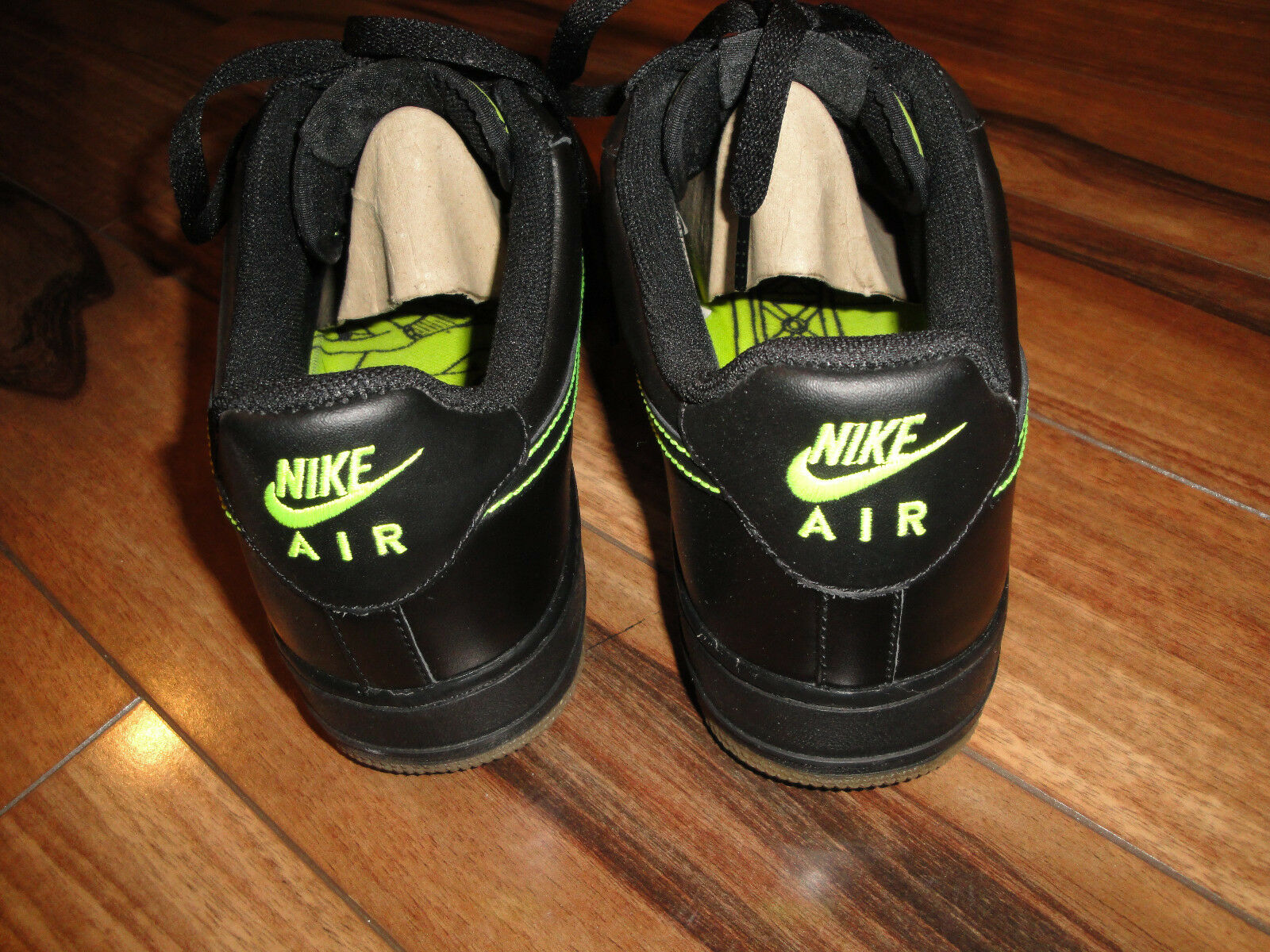 nike '07 air force 1 '07 nike taille 10,5 style d11ea0