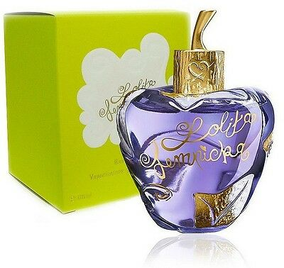 Lolita Lempicka 100mL EDP Authentic Perfume for Women COD PayPal