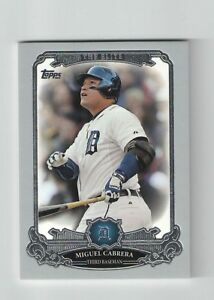 2013-Topps-The-Elite-Finish-Your-Set