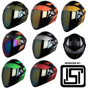 Steelbird-Air-SBA-2-Streak-Full-Face-Helmet-with-Extra-Transparent-Visor-M-L