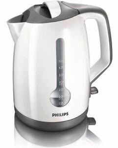 Philips-HD4644-00-White-Energy-Efficient-Stylish-Eco-Kettle-300W