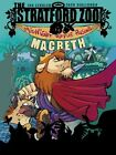 The Stratford Zoo Midnight Revue Presents Macbeth by Ian Lendler (Hardback, 2014)