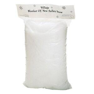 Department-56-Village-Accessories-Blanket-of-New-Fallen-Snow-56-49956
