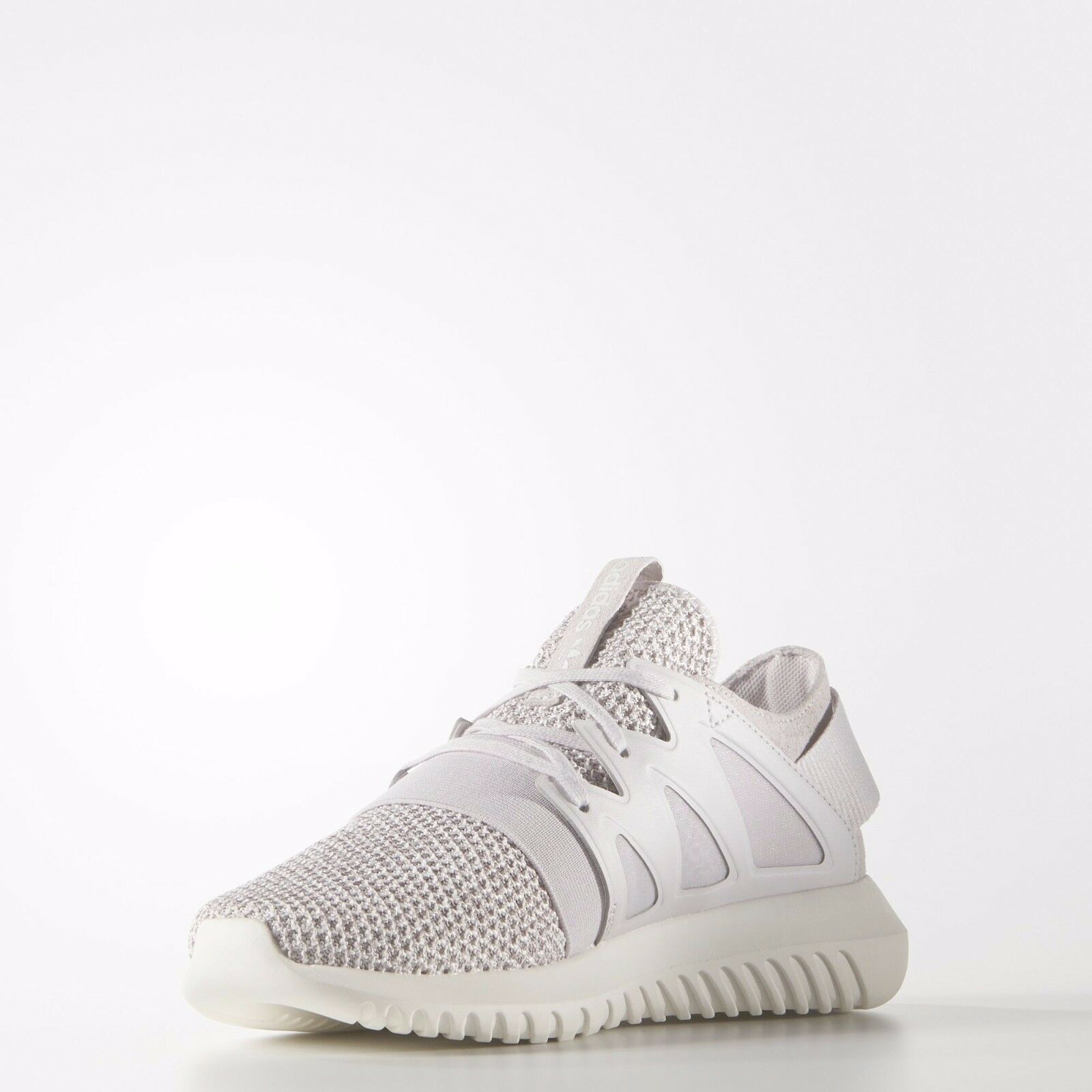 Adidas Originals Originals Originals Women's Tubular Viral NEW AUTHENTIC Ice Purple S75906 size 9.5 f5a0c8