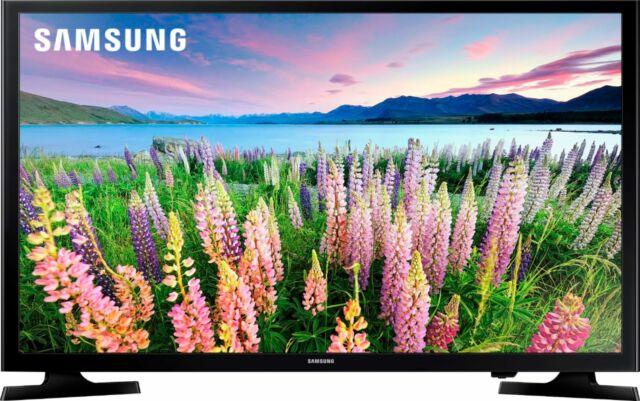 "Samsung - 40"" Class - LED - 5 Series - 1080p - Smart - HDTV"