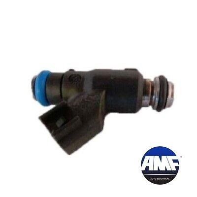 Aveo 1.6L 06-08 FJ1023 California appl New Fuel Injector for Chev