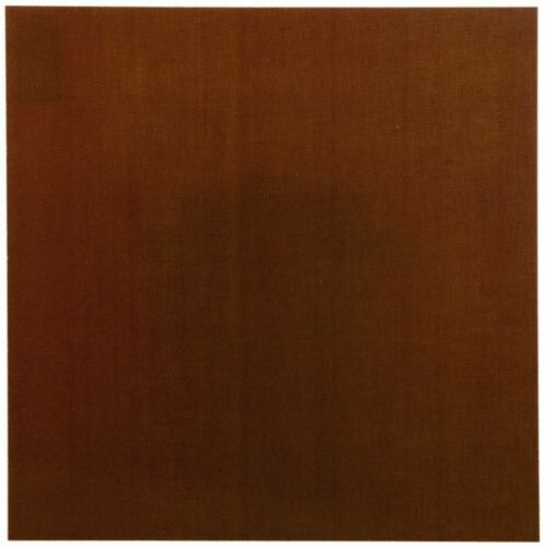 Plastic Sheet... C//CE Canvas Phenolic Laminate Made in USA 24 x 12 x 5//8 Inch