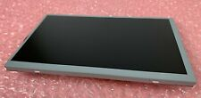 Cpt 70 480x234 Matte A Si Tft Lcd Claa070ja0bcw Full Color Lcd Monitor Screen