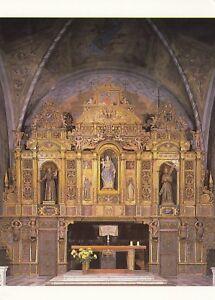 Alte Postkarte - Nice - Monastere Franciscain de Cimiez - Kornwestheim, Deutschland - Alte Postkarte - Nice - Monastere Franciscain de Cimiez - Kornwestheim, Deutschland