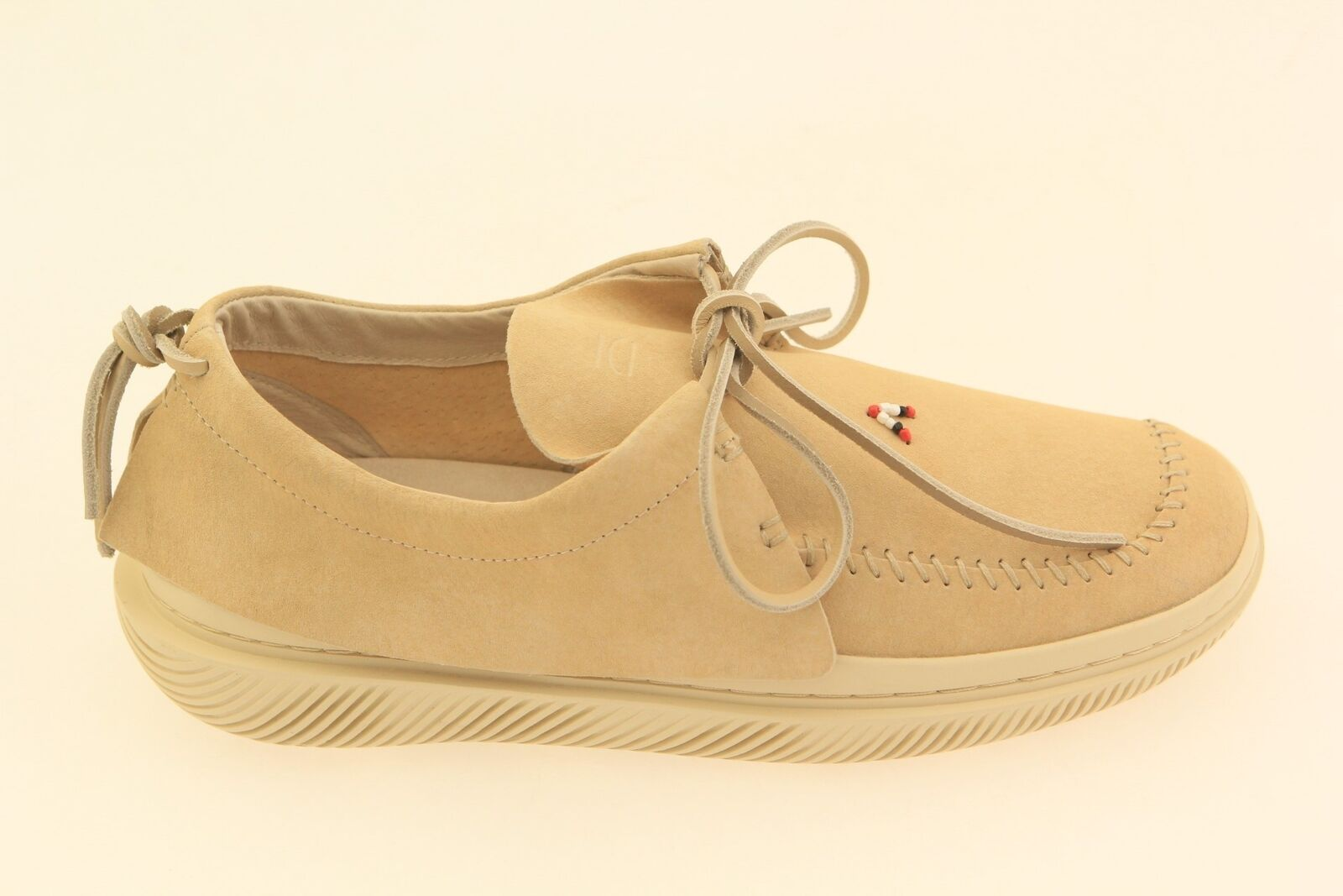 129.99 Clear Weather Men The Santora VX tan nude CRW005NAV