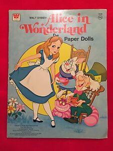 Alice in wonderland 1976 online