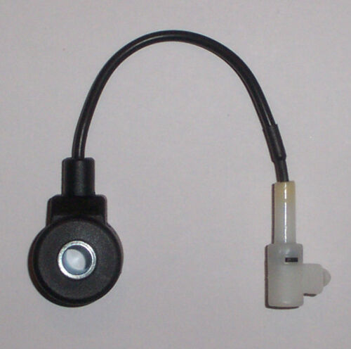 Knock Sensor pour SUBARU IMPREZA LEGACY SVX 2.0 2.2 2.5