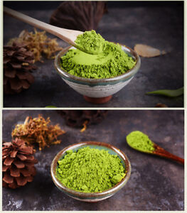 100g-2-8oz-Certified-Natural-Premium-Superfine-Organic-Matcha-Green-Tea-Powder