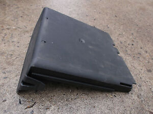 image is loading vauxhall-meriva-a-mk1-relay-fuse-box-cover-