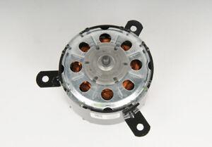 ACDelco-15-80217-Radiator-Fan-Motor