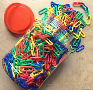 Learning-Links-1000-in-Jar-4colors-Math-Art-Safe-T-Learning-Resources-sorting