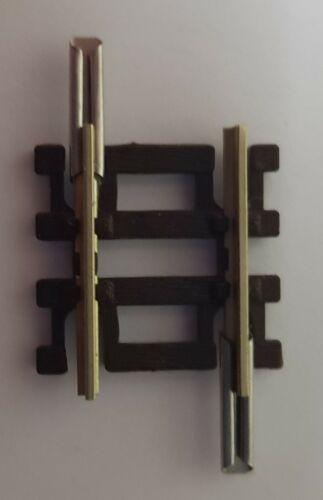 gebraucht Fleischmann//Roco #22207 Spur N Gleis gerade L 17,2 mm