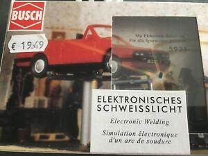 Elektronisches-Schweisslicht-5931-von-Busch